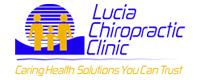 Chiropractic Winston-Salem NC Lucia Chiropractic Clinic