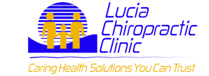 Chiropractic Winston-Salem NC Lucia Chiropractic Clinic